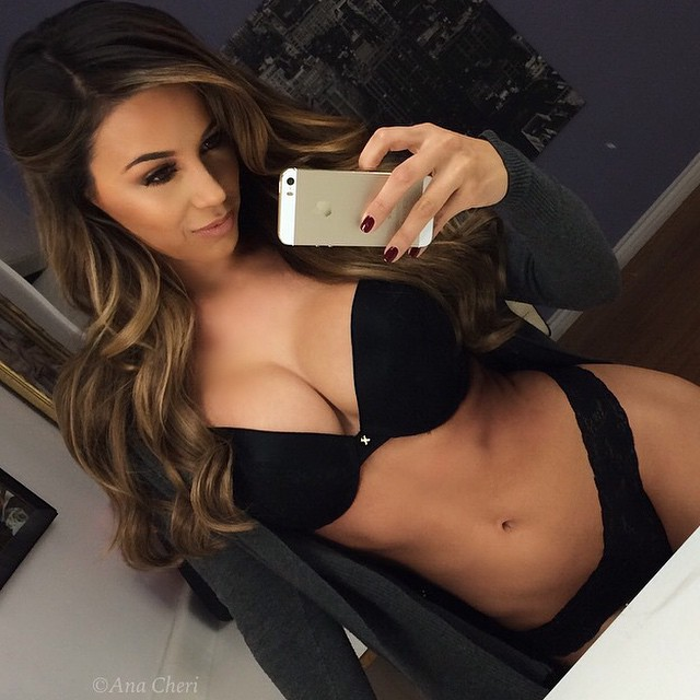 Titillating Tuesday – 18 pictures – May 25, 2016