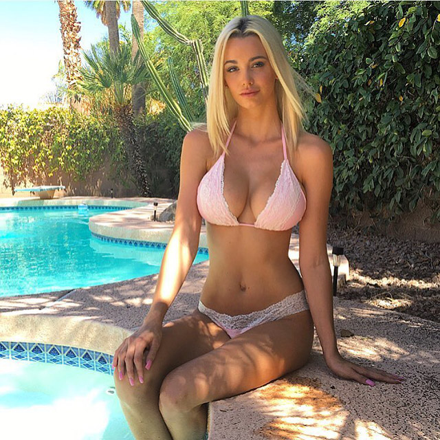 Horny snapchat instagram college girls compilation - 2 10