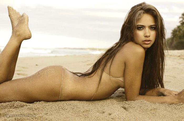 Feet Catalina Otalvaro nudes (23 images) Bikini, Snapchat, lingerie
