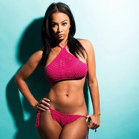 Draya Michele Will Rock Your Saturday! - 33 Photos
