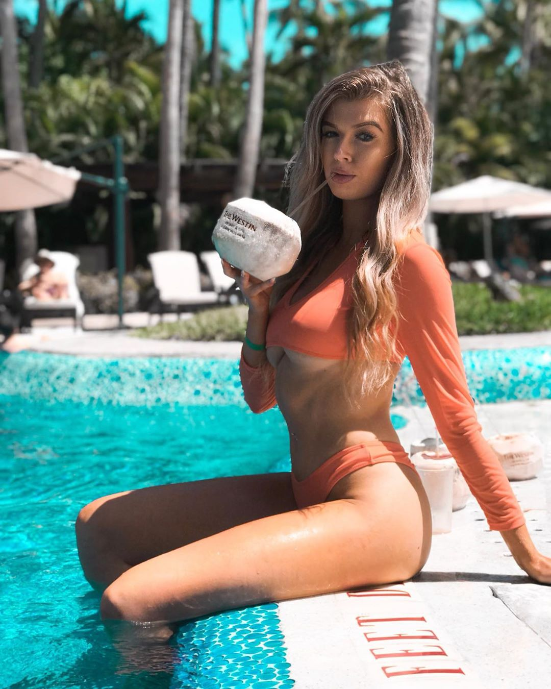 1000+ images about Paige Mcfarland on Pinterest | Janet
