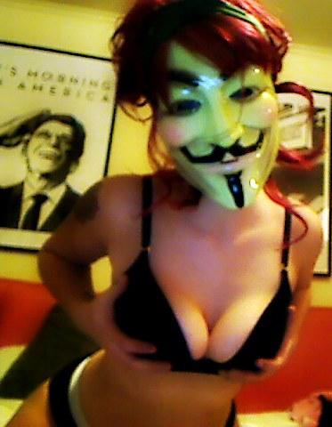 sexy-fawkes-14.jpg