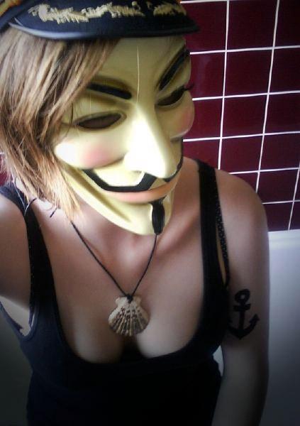 sexy-fawkes-2.jpg