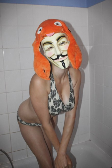 sexy-fawkes-22.jpg