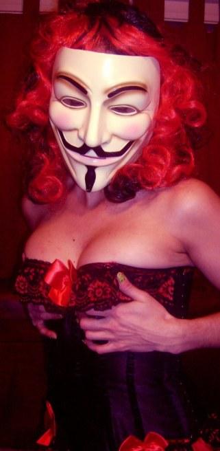 sexy-fawkes-25.jpg