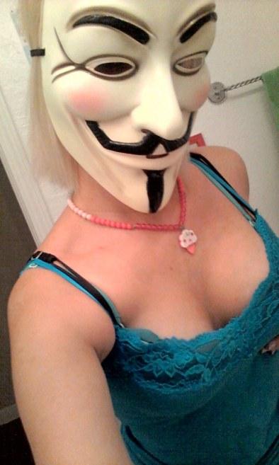 sexy-fawkes-49.jpg