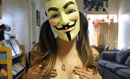 sexy-fawkes-5.jpg