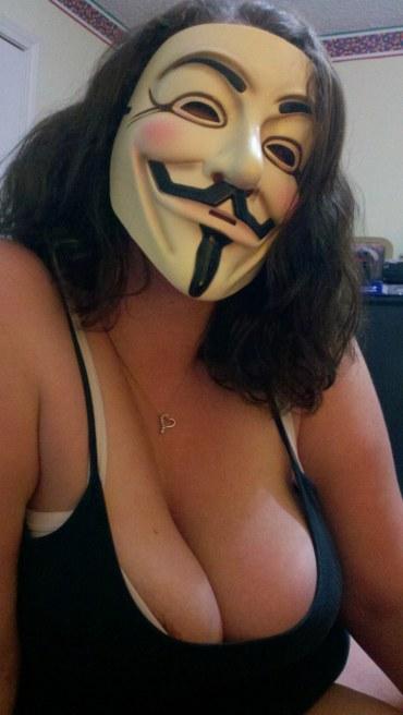 sexy-fawkes-50.jpg