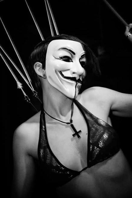 sexy-fawkes-58.jpg