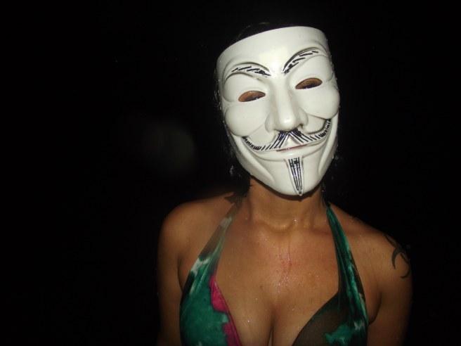 sexy-fawkes-9.jpg
